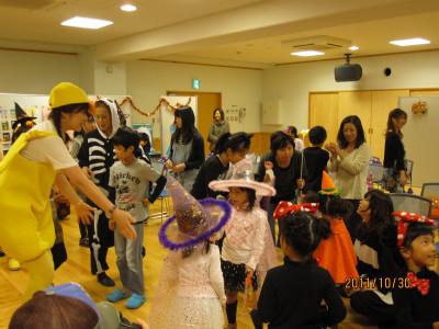 halloween2011_007