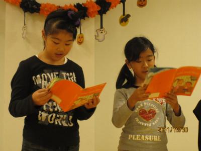 halloween2011_010