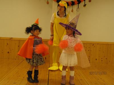 halloween2011_013