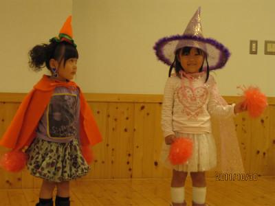 halloween2011_014