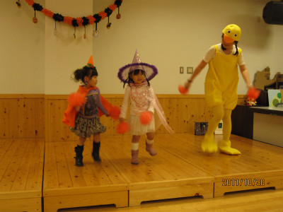 halloween2011_016
