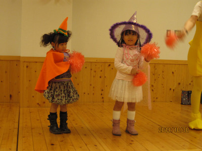 halloween2011_018