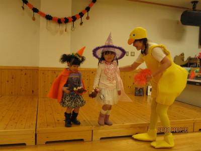 halloween2011_019