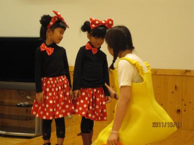 halloween2011_020