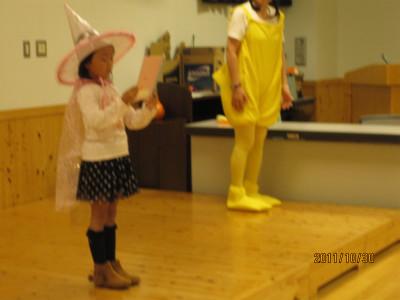 halloween2011_028