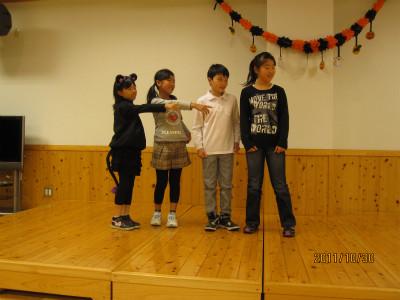 halloween2011_030