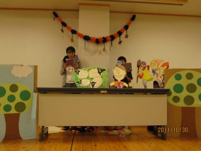 halloween2011_036