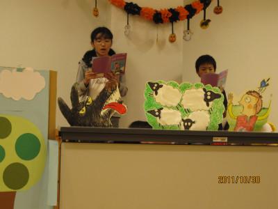 halloween2011_038
