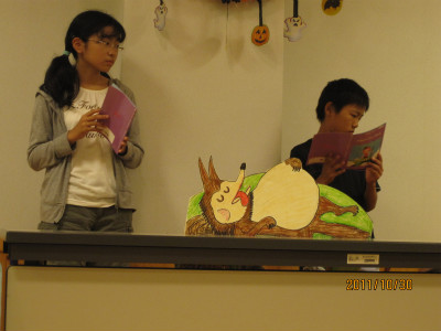 halloween2011_039