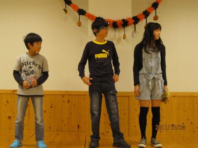 halloween2011_041