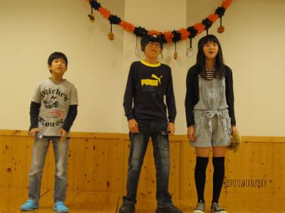 halloween2011_042