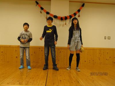 halloween2011_045