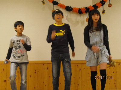halloween2011_046