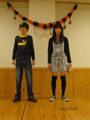 halloween2011_047