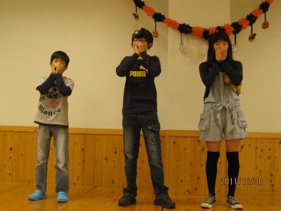 halloween2011_051