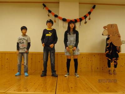 halloween2011_053