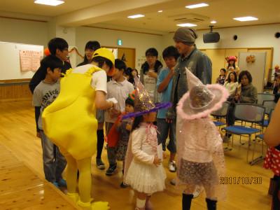halloween2011_055