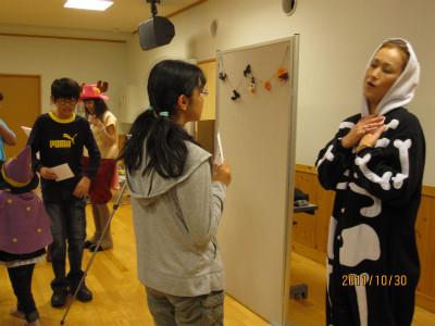 halloween2011_056
