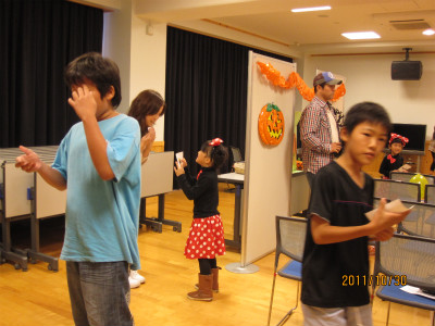 halloween2011_059