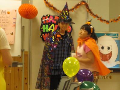 halloween2011_061