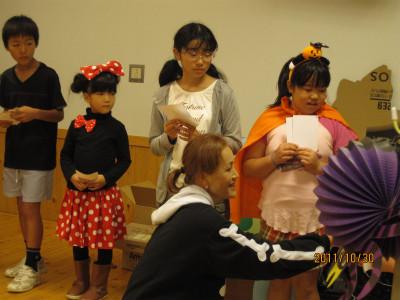 halloween2011_065