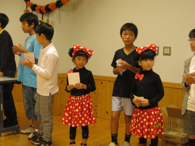 halloween2011_067