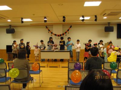 halloween2011_068
