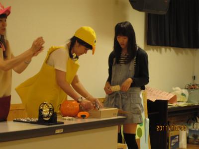 halloween2011_071