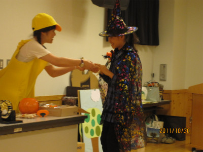 halloween2011_072
