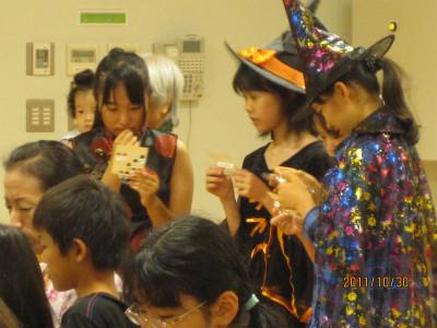 halloween2011_073