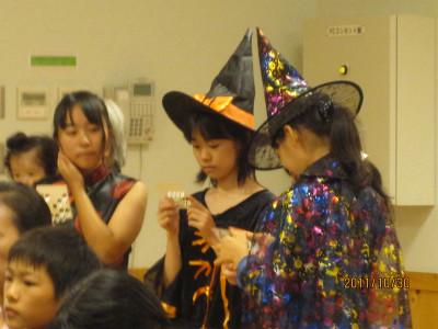 halloween2011_074