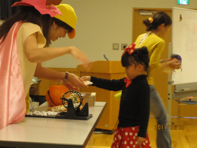 halloween2011_075