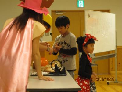 halloween2011_077