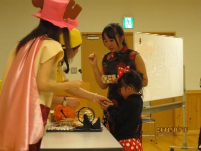 halloween2011_078