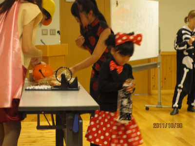 halloween2011_079