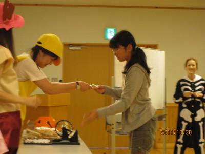 halloween2011_085
