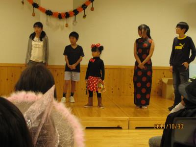 halloween2011_086