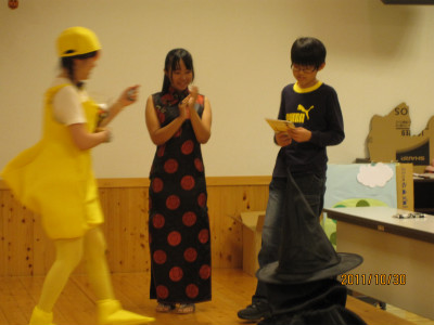 halloween2011_088