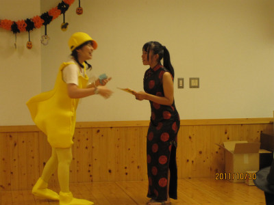 halloween2011_090
