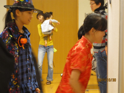halloween2011_092