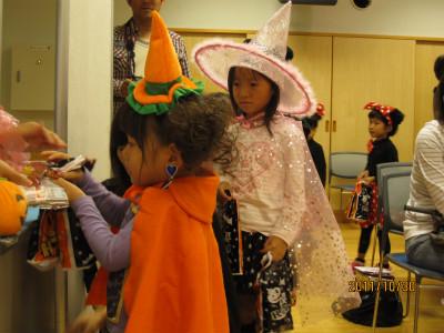 halloween2011_098