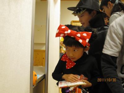 halloween2011_102
