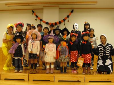 halloween2011_105