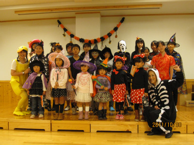 halloween2011_107
