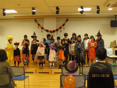 halloween2011_110