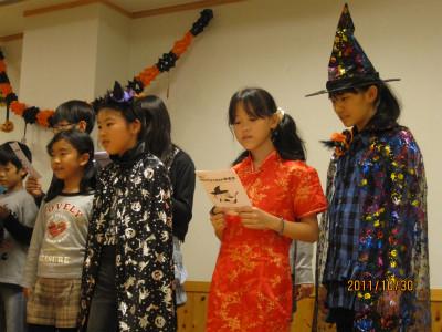 halloween2011_111