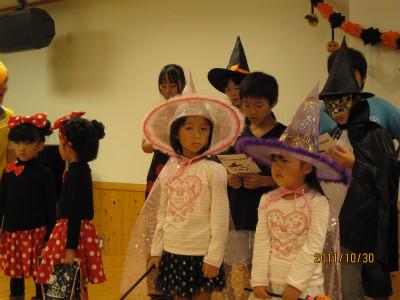 halloween2011_113
