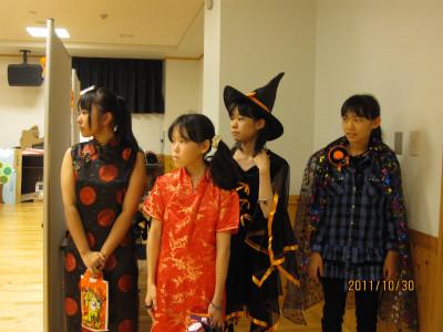 halloween2011_114