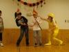 halloween2011_032