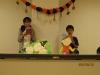halloween2011_033